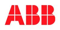 ABB-MIN