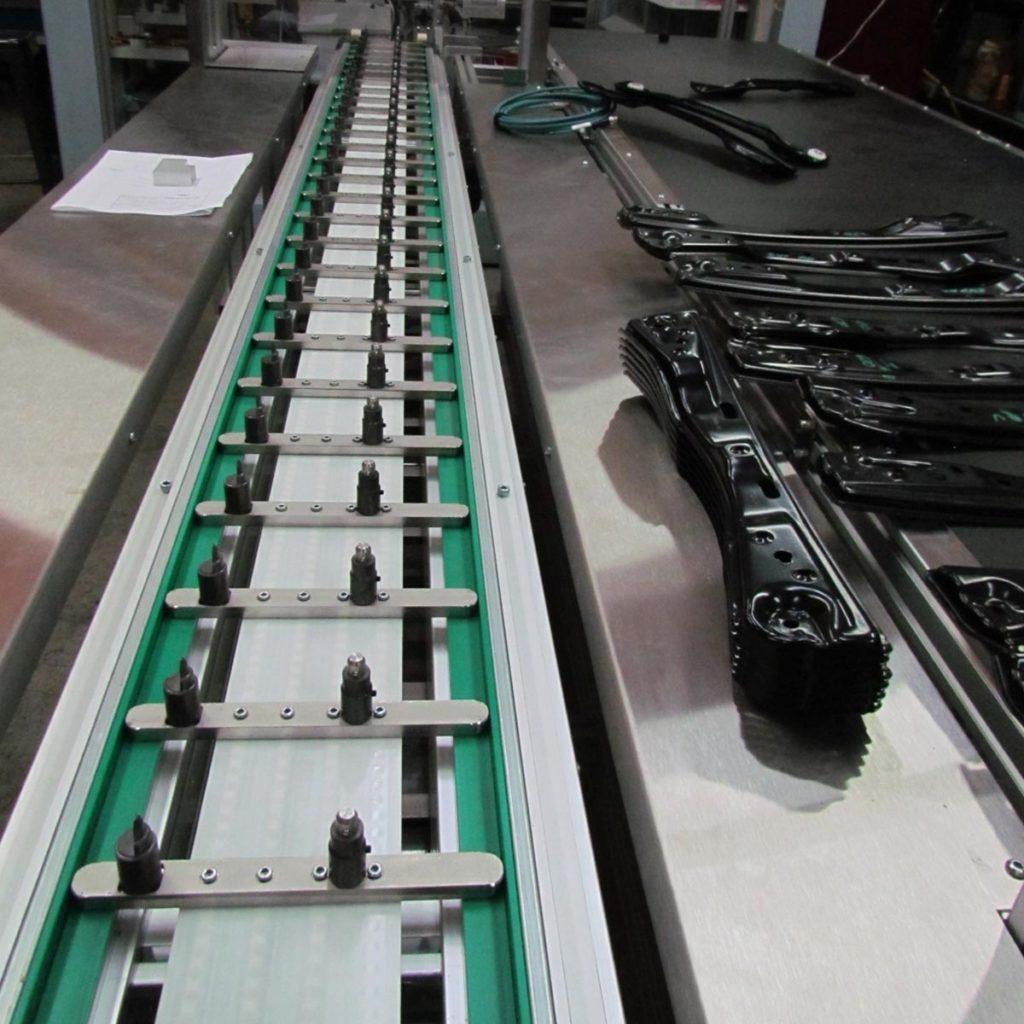 automatizacion-industrial-mexico-01